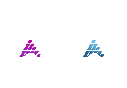 LOGOS-footer-allosun-groupe