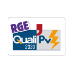 picto-certifications-Allosun-RGEQualiPV2020