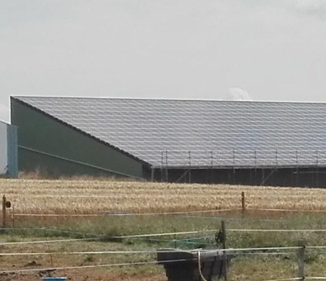 realisation-allosun-installation-(29) Bâtiment agricole - 250kVA