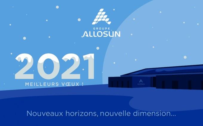 groupe-allosun-carte-voeux-2021