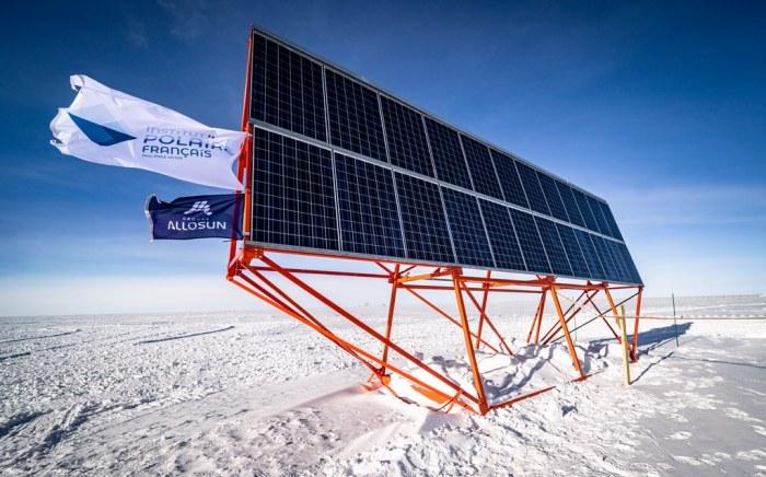 groupe-allosun-institut-polaire-français-antarctique-1
