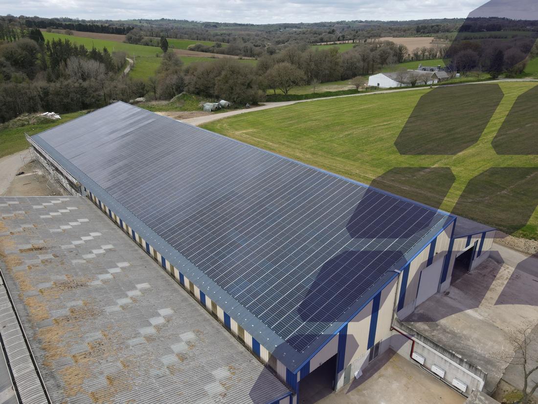 groupe-allosun-installation-photovoltaique-exploitation-agricole-changement-panneaux-solaires-prevention-securite-2
