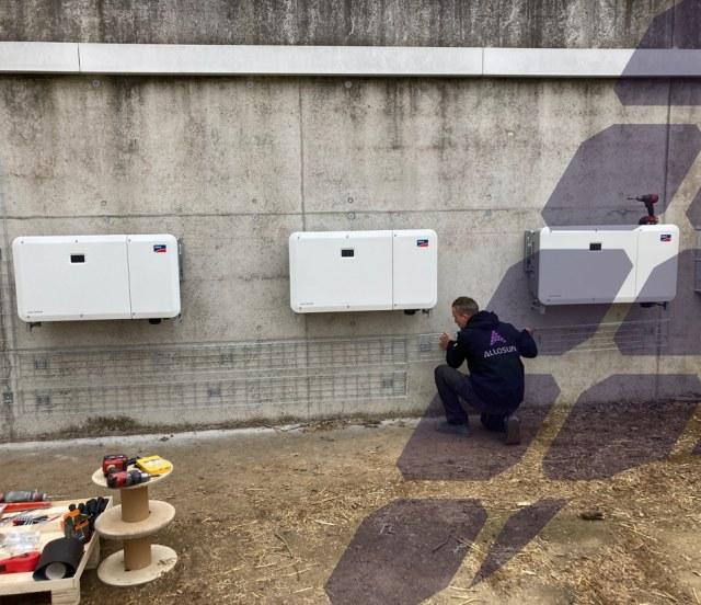 groupe-allosun-installation-photovoltaique-exploitation-agricole-changement-panneaux-solaires-prevention-securite-3