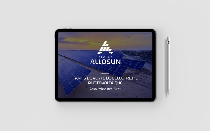 groupe-allosun-tarifs-electricite-photovoltaique-linkedin